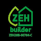 ゼロ・エネルギーへの取り組み「ZEH」